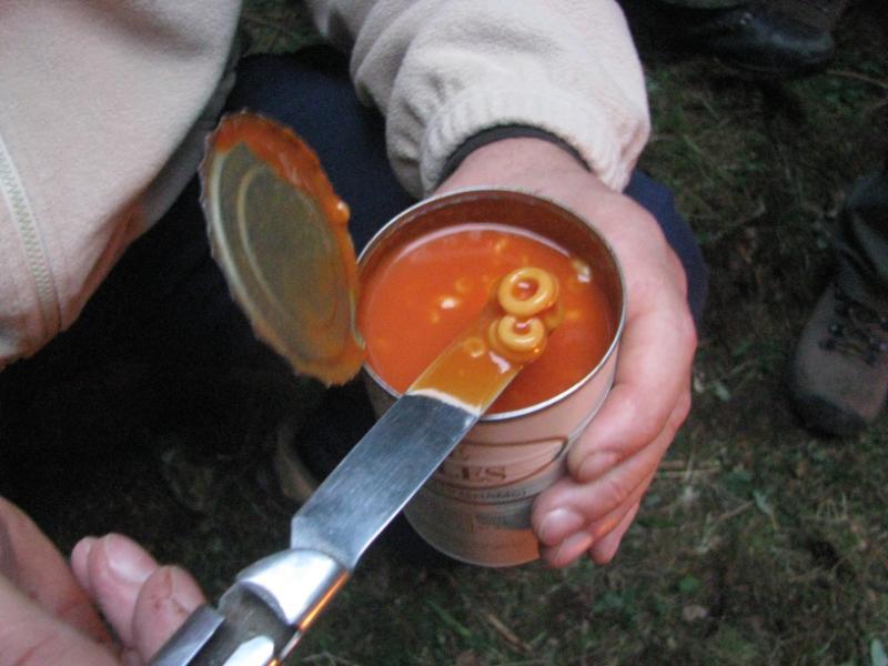 Druženje u Gorskom 22. i 23. 9.2012 IMG_2261