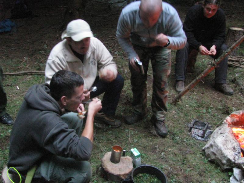 Druženje u Gorskom 22. i 23. 9.2012 IMG_2270