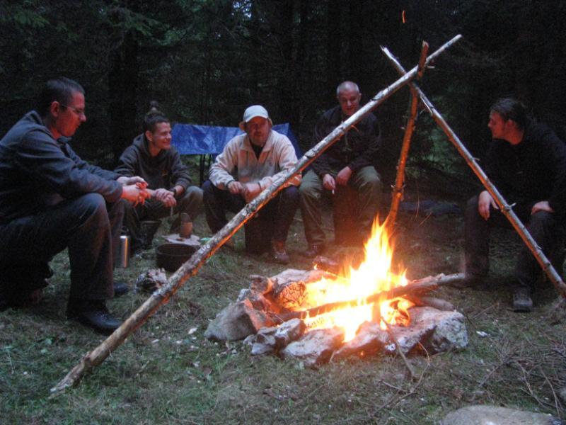 Druženje u Gorskom 22. i 23. 9.2012 IMG_2273