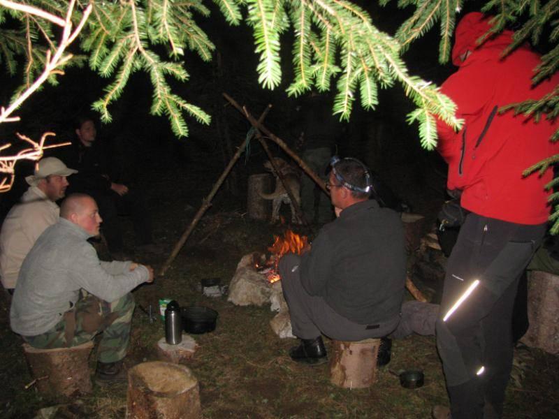 Druženje u Gorskom 22. i 23. 9.2012 IMG_2274