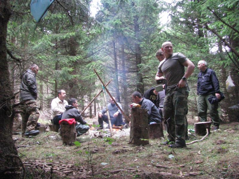 Druženje u Gorskom 22. i 23. 9.2012 IMG_2283