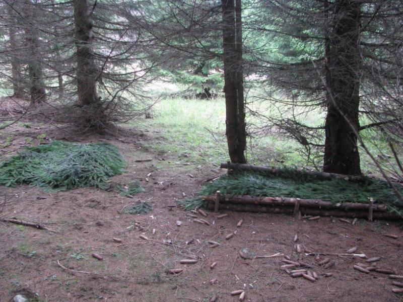 Druženje u Gorskom 22. i 23. 9.2012 IMG_2286