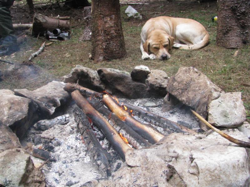 Druženje u Gorskom 22. i 23. 9.2012 IMG_2293