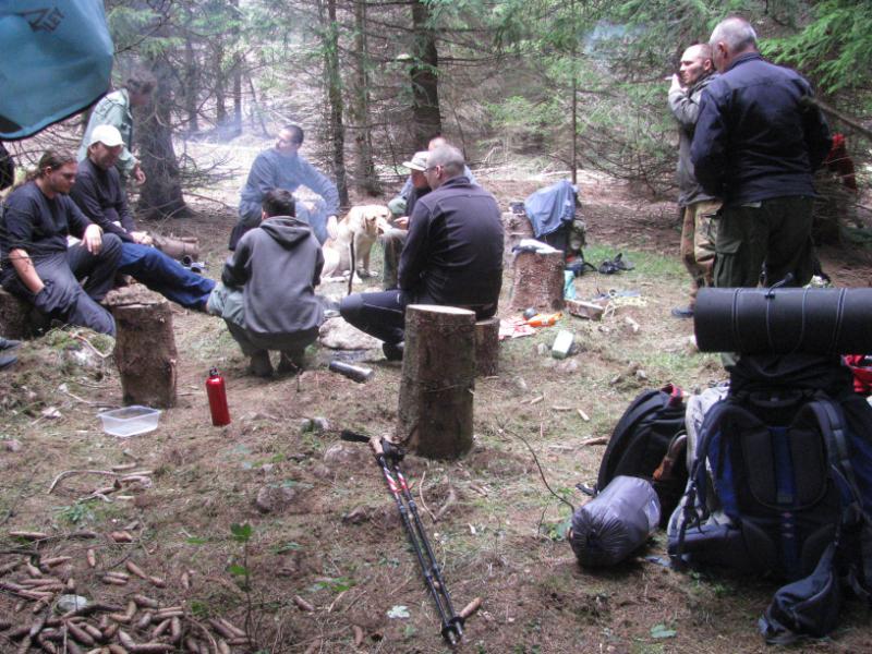 Druženje u Gorskom 22. i 23. 9.2012 IMG_2294