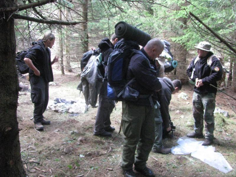 Druženje u Gorskom 22. i 23. 9.2012 IMG_2305