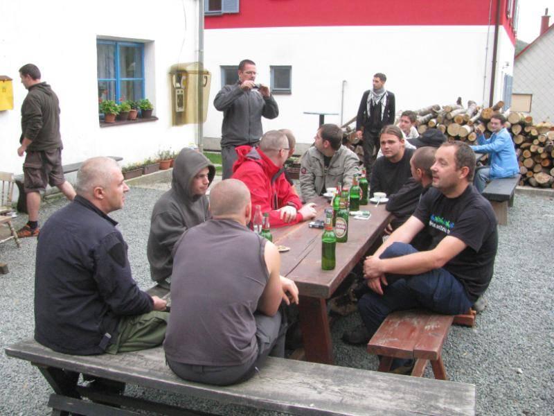Druženje u Gorskom 22. i 23. 9.2012 IMG_2309