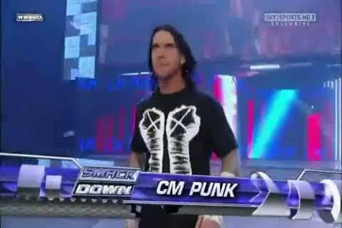 Cm Punk Jeff Hardy Hakkında Konuşma CMPunkEntrance3