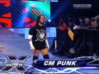Cm Punk Jeff Hardy Hakkında Konuşma CMPunkEntrance4