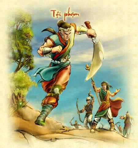 Thuận thiên kiếm Thuan1