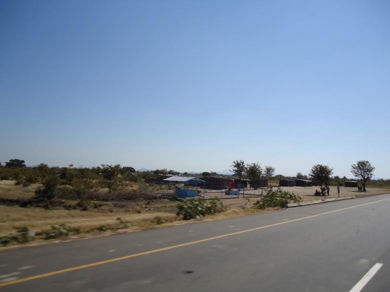Angola   1155