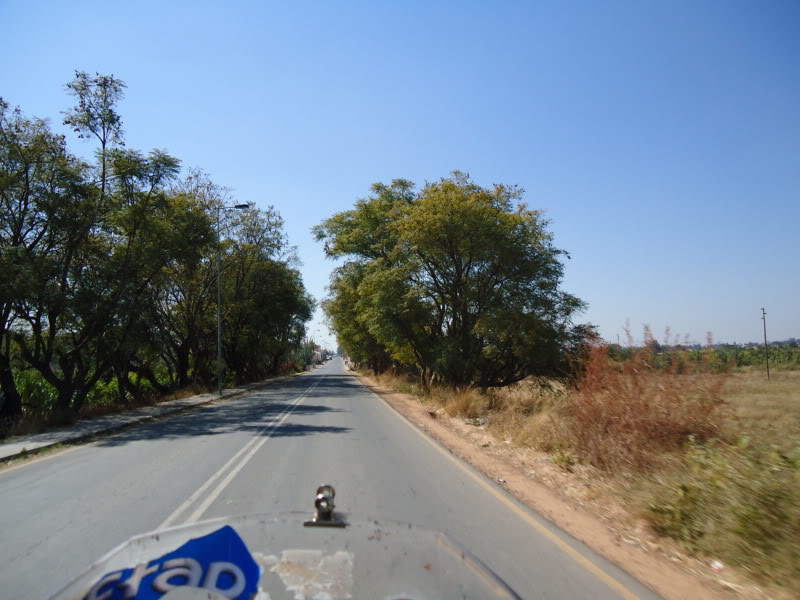 Angola   1160