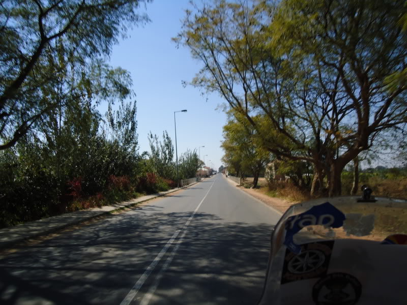 Angola   1161