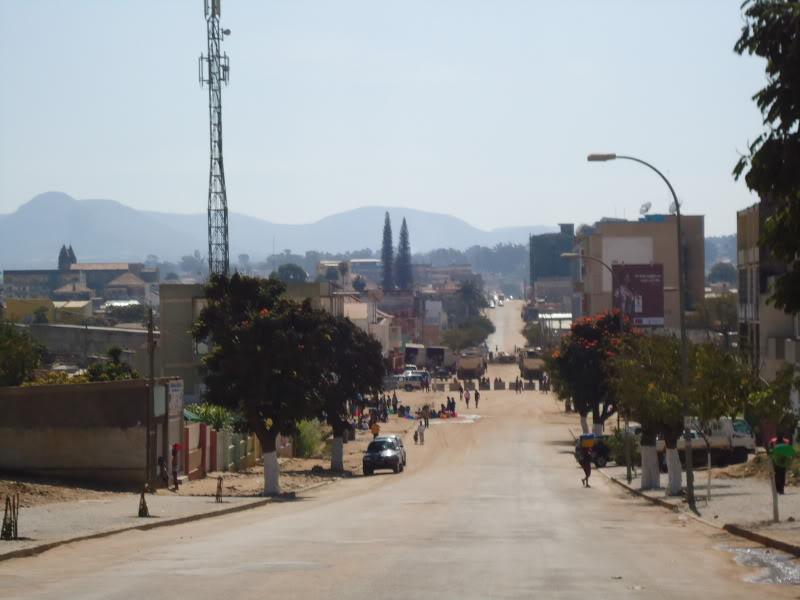 Angola   1168