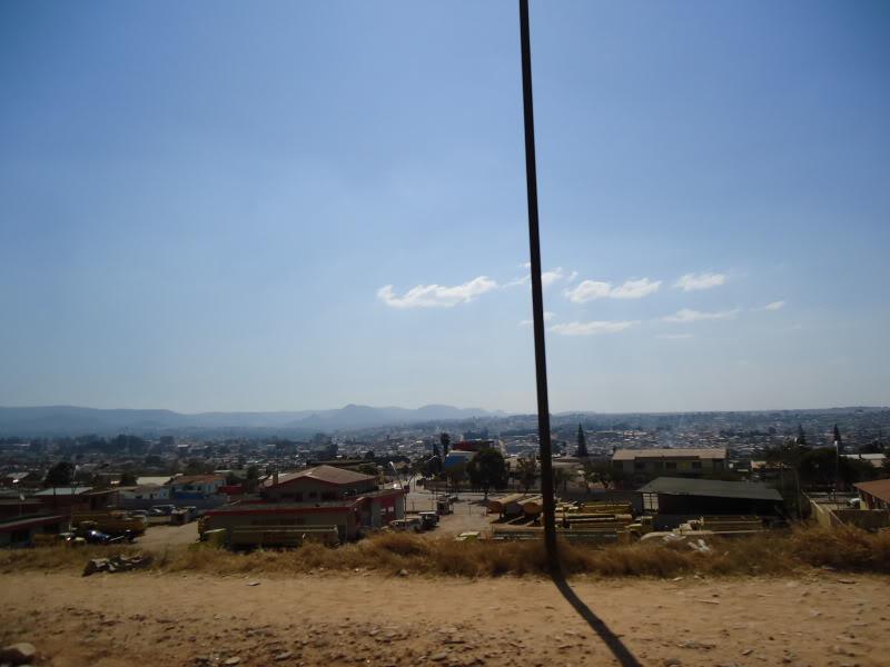 Angola   1170