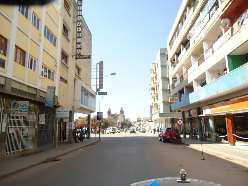 Angola   1171