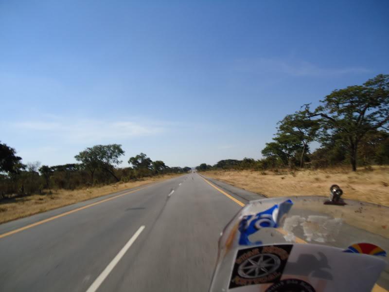 Angola   1174
