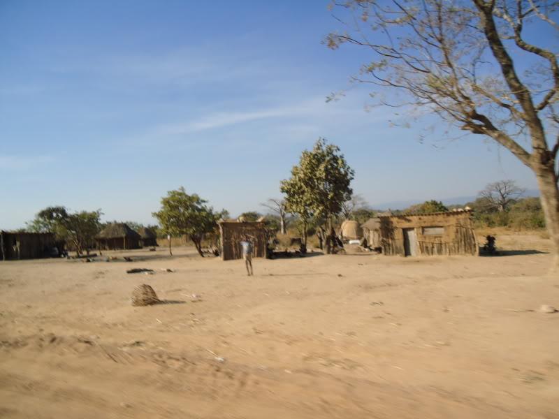 Angola   1188