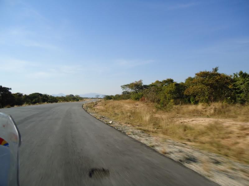 Angola   1191