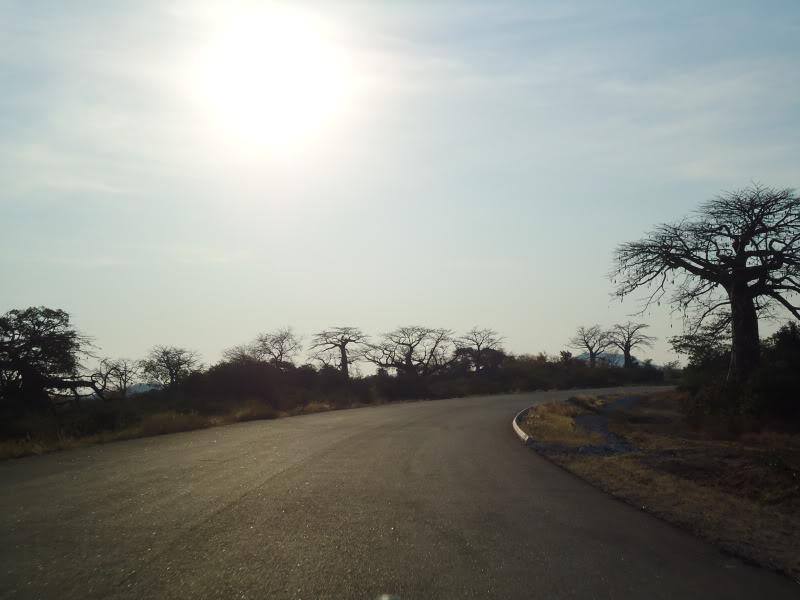 Angola   1200