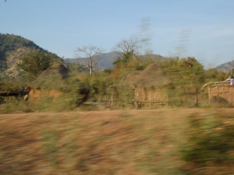 Angola   1201