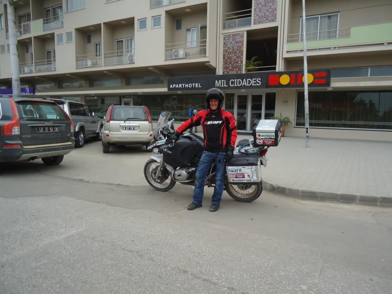 Angola   - Página 2 1238