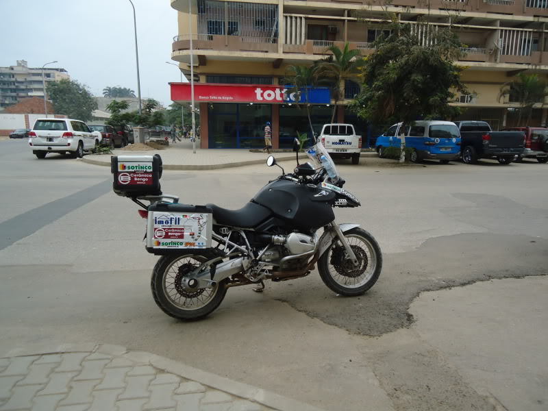 Angola   - Página 2 1239