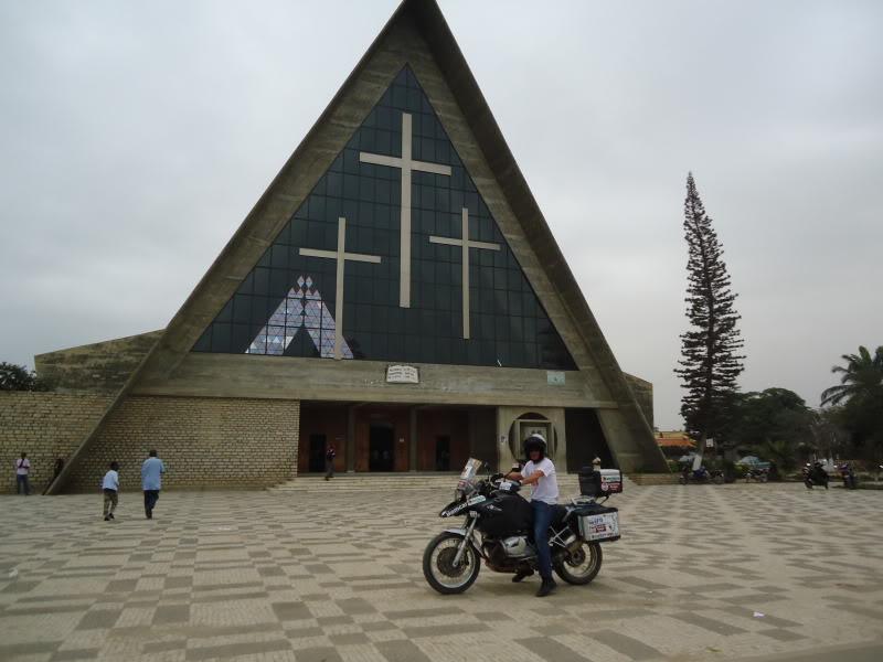 Angola   - Página 2 1242