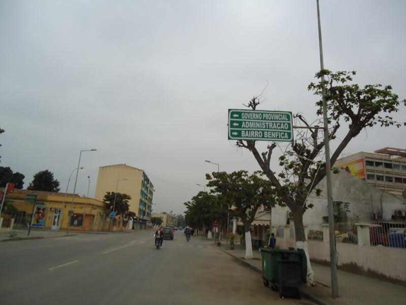 Angola   - Página 2 1246
