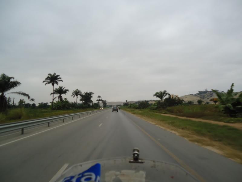 Angola   - Página 2 1247