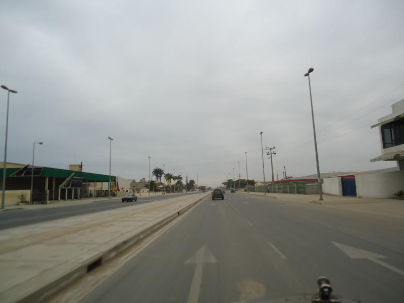 Angola   - Página 2 1252