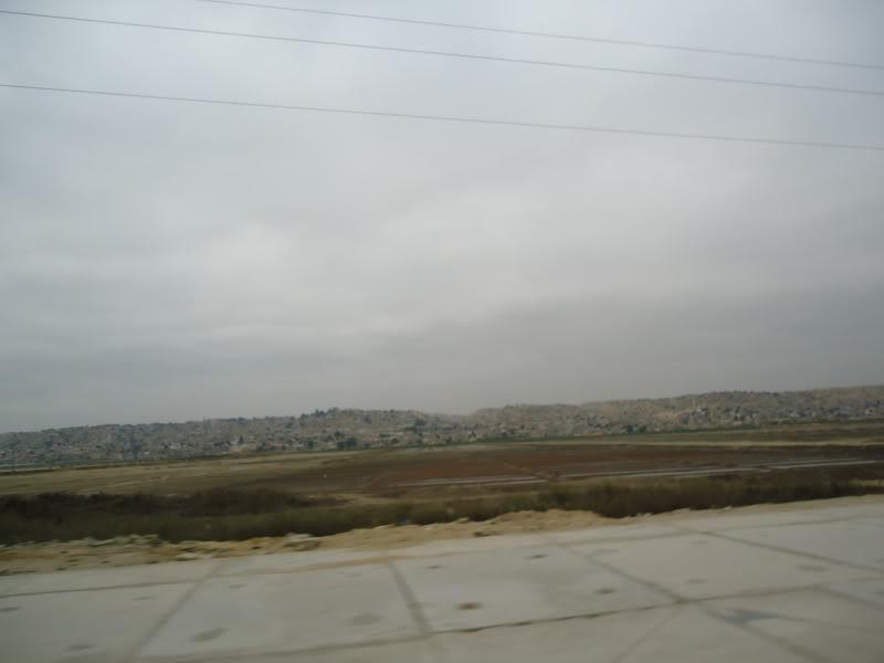 Angola   - Página 2 1253