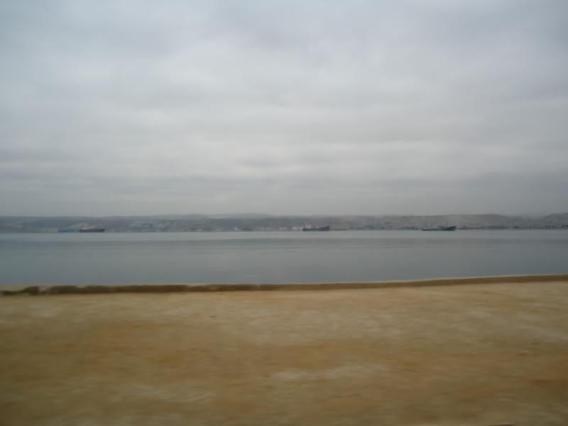 Angola   - Página 2 1255