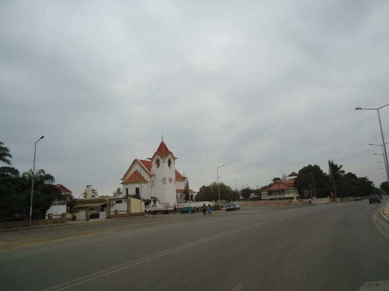 Angola   - Página 2 1256