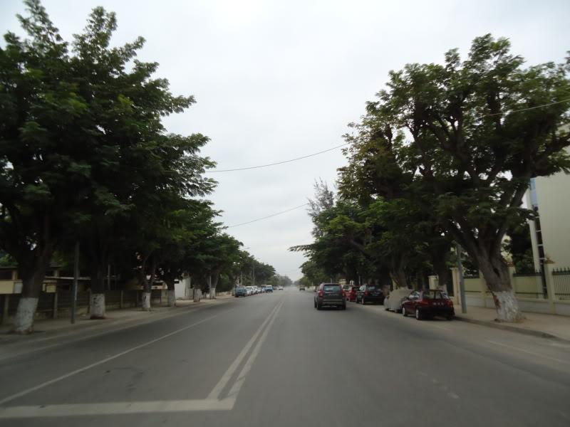 Angola   - Página 2 1257