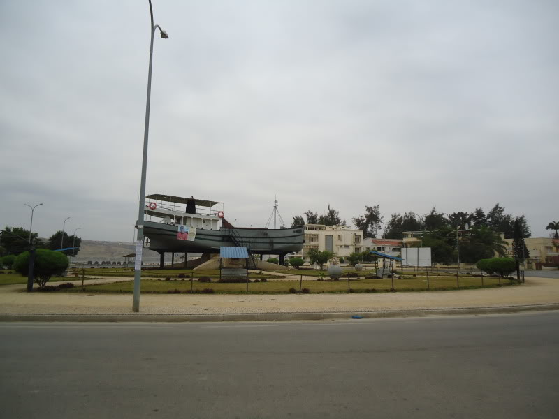 Angola   - Página 2 1258