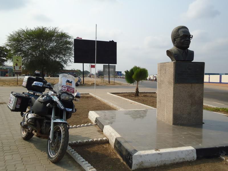 Angola   - Página 2 1263