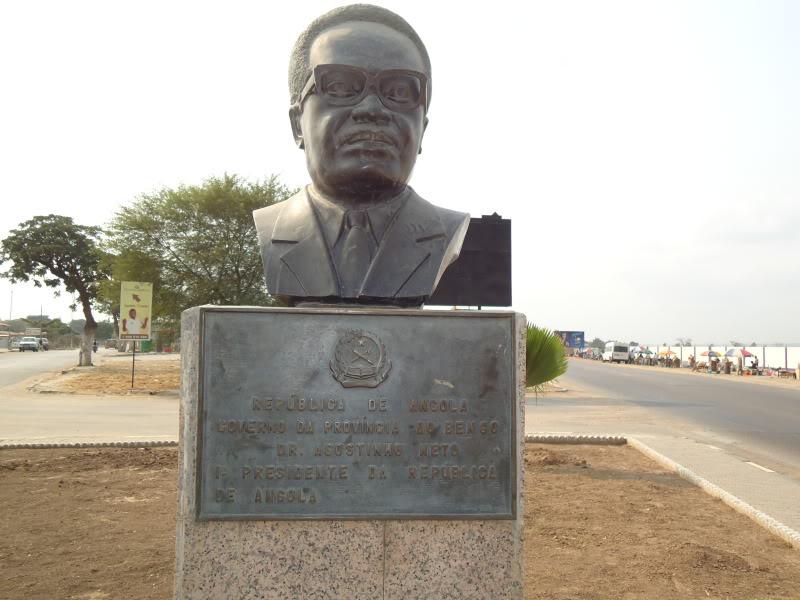 Angola   - Página 2 1264