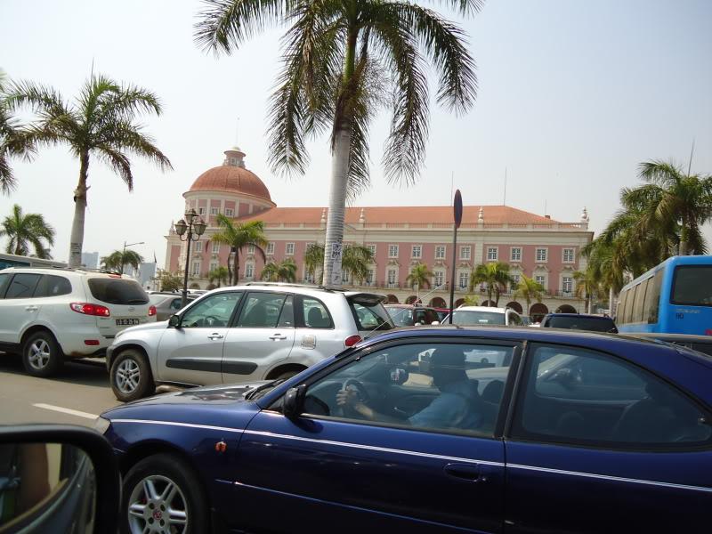 Angola   - Página 2 1268