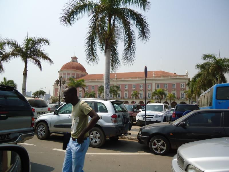 Angola   - Página 2 1269