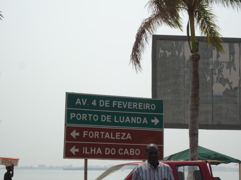 Angola   - Página 2 1270