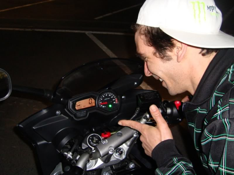 Humberto Ribeiro em Abu Dhabi EAU DSC02619