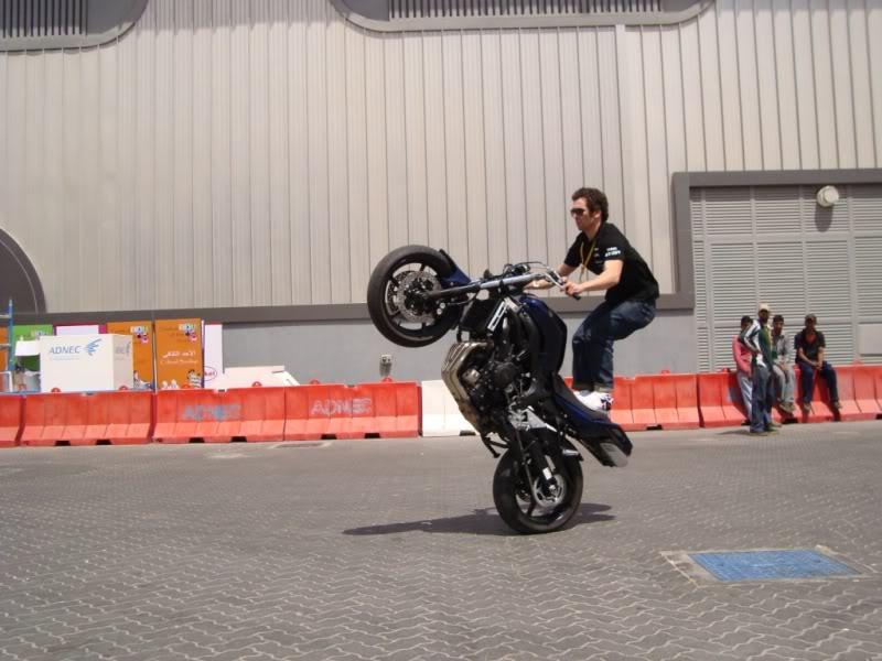 Humberto Ribeiro em Abu Dhabi EAU DSC02664