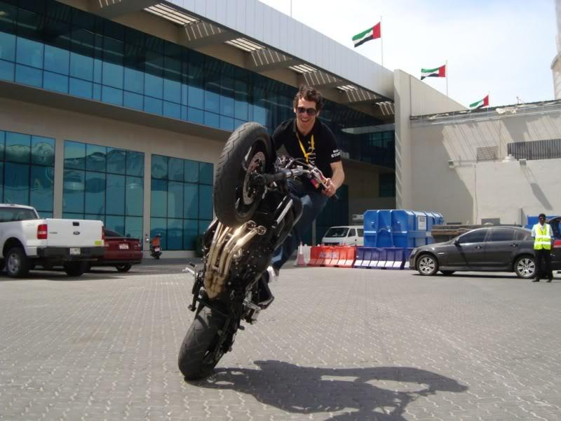 Humberto Ribeiro em Abu Dhabi EAU DSC02665