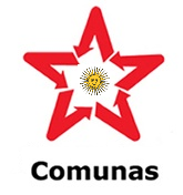 Comunicados del Nuevo Gobierno - Página 3 Comunas
