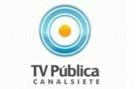Comunicados del Nuevo Gobierno Tvpublica
