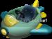 DawnKnight 75px-MK7_Soda_Jet