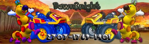 DawnKnight Wigglersig3-2