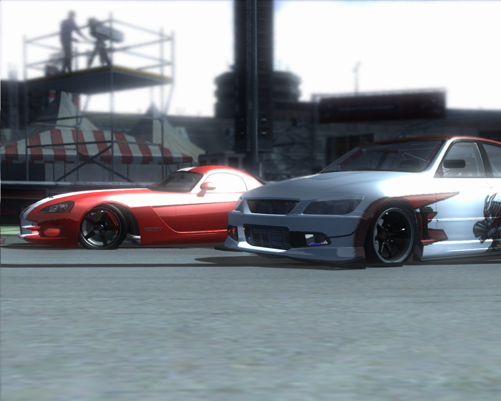 Hazyview from NFS SHIFT com splines para oponentes (AI) Sl_shot122-1