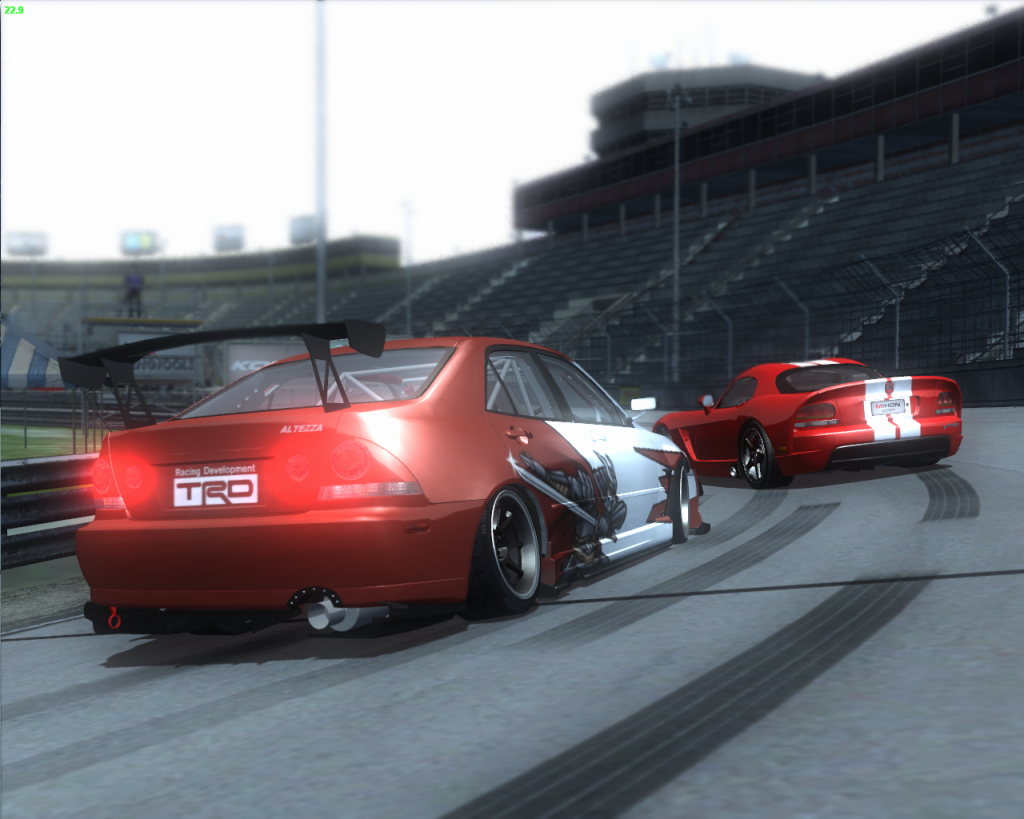Hazyview from NFS SHIFT com splines para oponentes (AI) Sl_shot124-1