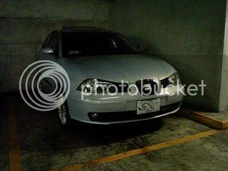 Vendo Ibiza 2003 IMG00049-20110706-0649
